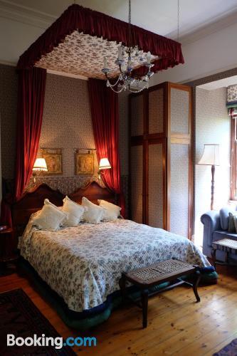 Apartamento pequeño en Ciudad del Cabo