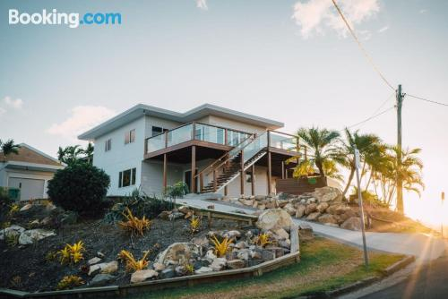 Enjoy in Airlie Beach for families
