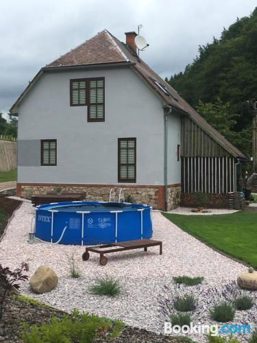 Home in Svoboda nad Úpou great for 6 or more