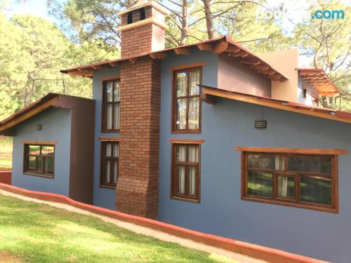 Apartamento para cinco o más en Mazamitla