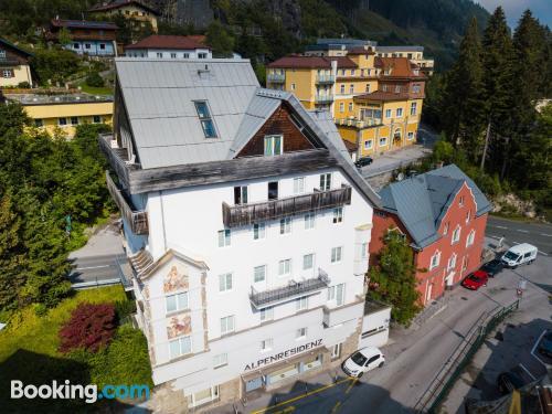 Apartamento de una habitación en Bad Gastein