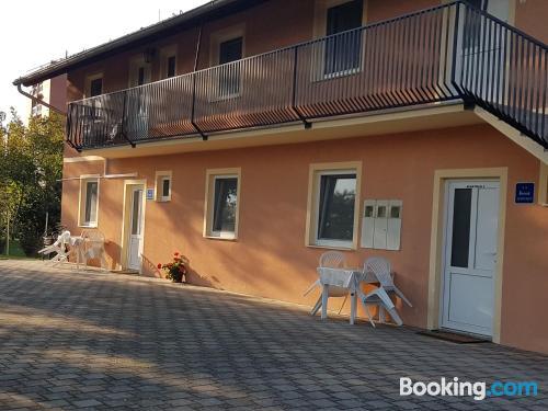 Apartamento en Osijek. Perfecto para cinco o más