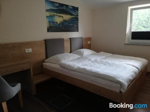 Apartamento perfecto en Rakek