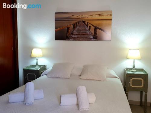 1 bedroom apartment in Jerez de la Frontera in incredible location