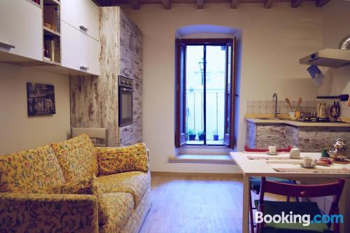 Apartamento ideal. ¡54m2!.