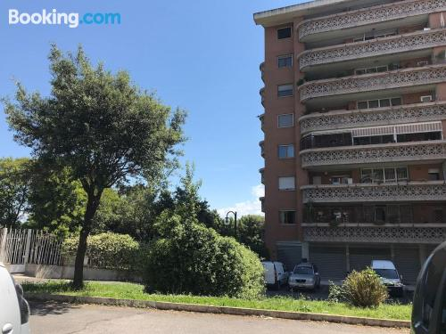 1 bedroom apartment apartment in Rome with 1 bedroom apartment.