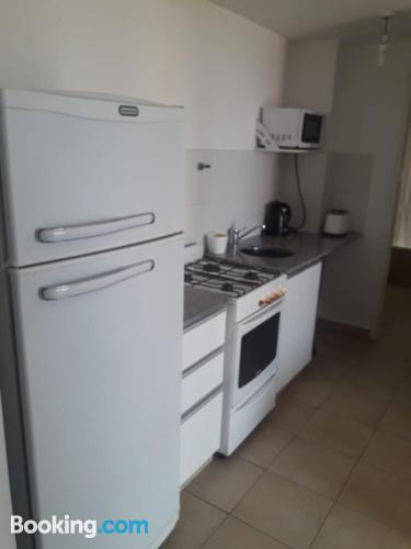 2 rooms place in Neuquen.