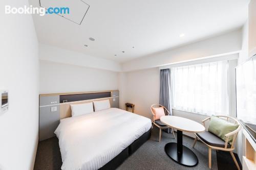Apartamento con wifi en Osaka