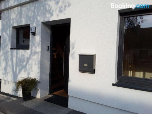 Amplio apartamento en Pinneberg. ¡Perfecto!