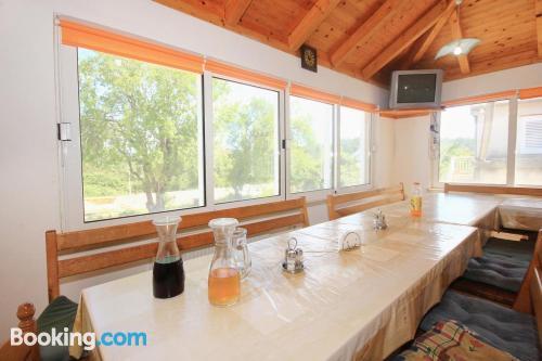 Apartamento para dos personas en Lumbarda