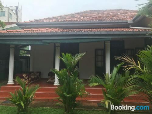 279m2. Giant home. Perfect for six or more