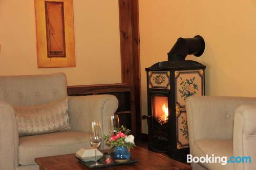 One bedroom apartment in Rosh Pinna. Ideal!