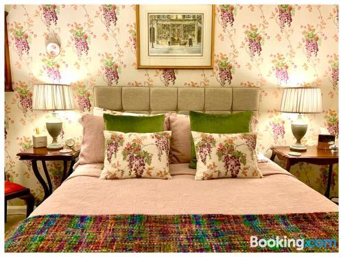 Bonito apartamento parejas en Cockermouth