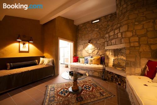 Apartment in Izmir for 2.