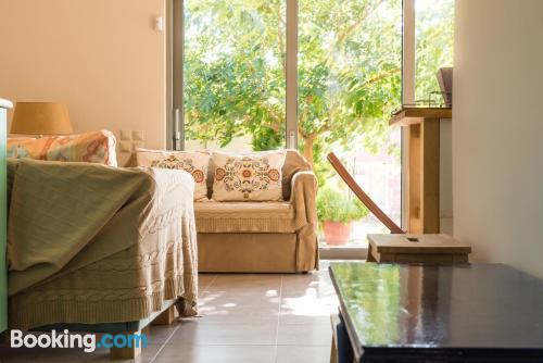 Gran apartamento en Kourou con wifi