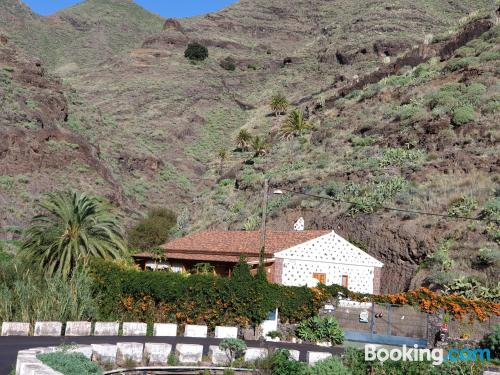Place in Lomito Fragoso y Honduras with terrace