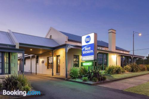 Apartment in Warrnambool with air-con