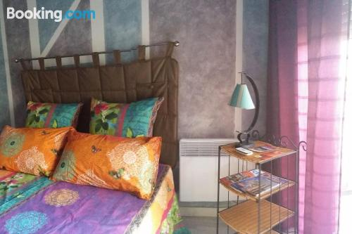 Acogedor apartamento parejas en Céret
