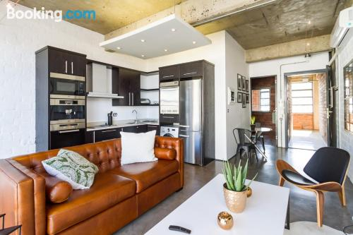 Great one bedroom apartment in amazing location