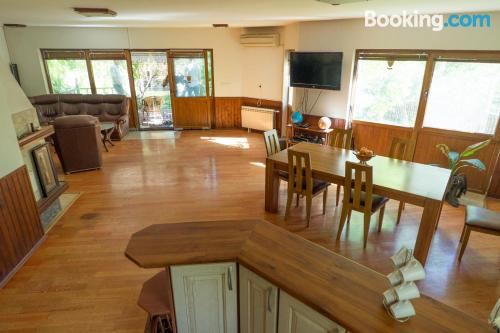 Family place in Varna City. 330m2!