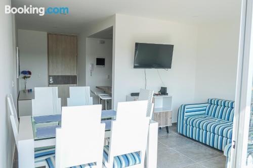 70m2 de apartamento en Villavicencio.