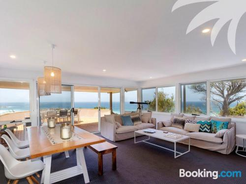 Place in Blueys Beach. 200m2!