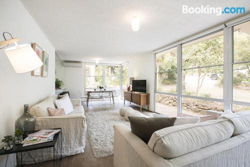 Apartment for groups. Anglesea at your hands!
