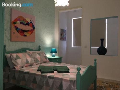 Apartamento en Sliema con internet