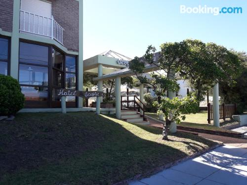 Great one bedroom apartment with 1 bedroom apartment.