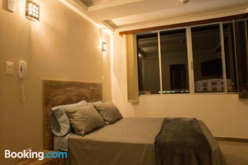 Pequeño apartamento en Santa Rosa de Cabal