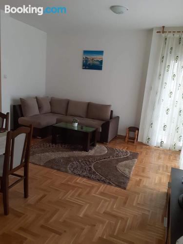 Apartamento ideal en Trebinje