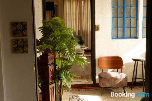 Home in Tagaytay for solo travelers