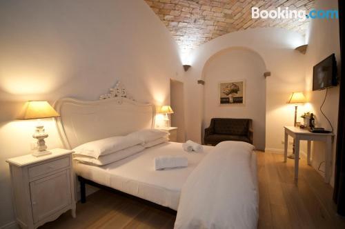 Apartamento ideal en Roma