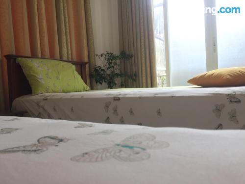 Apartamento en Mount Lavinia con wifi.