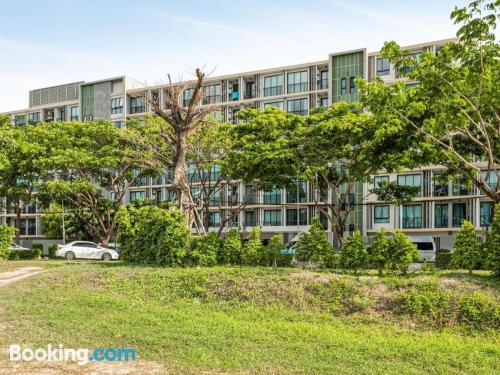 Apartamento en Bang Tao Beach para parejas