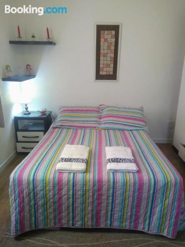 Apartamento para parejas en Río de Janeiro
