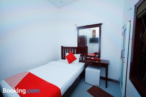 1 bedroom apartment home in Jaffna with 1 bedroom apartment.