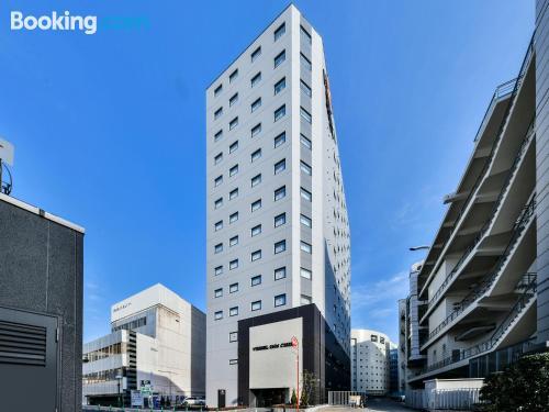 Apartamento para parejas en Chiba.