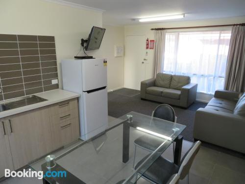 Comfy home in Warrnambool ideal for groups.