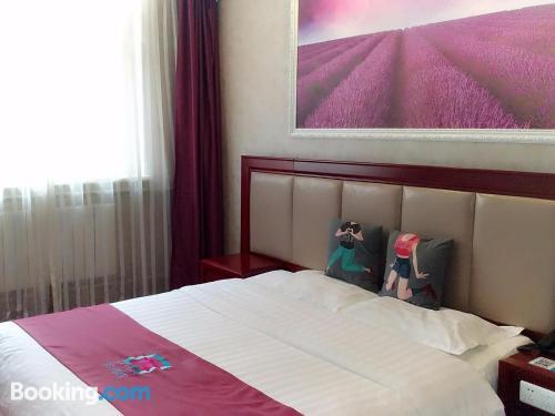 Apartamento con wifi en Kunming
