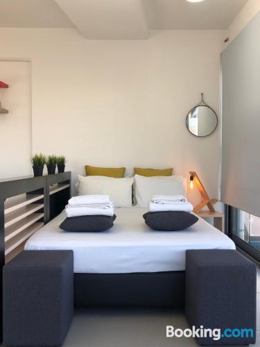 75m2 de apartamento en Heraklion