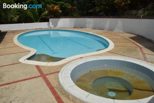 Apartment in Anapoima. Great for groups!.