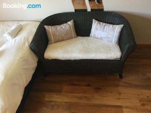 Apartment in Sligo for solo travelers