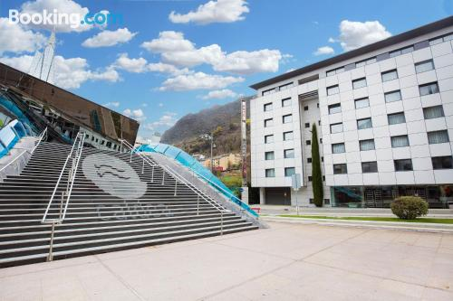Home in Andorra la Vella. 25m2!