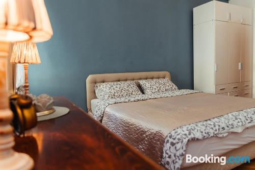Apartamento de 70m2 en Liubliana ideal para grupos