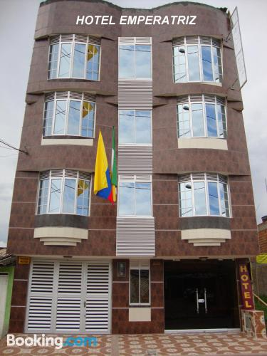 Home in Armenia for couples