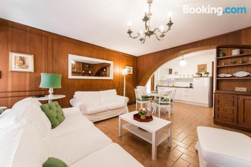 One bedroom apartment in Tivoli in best location