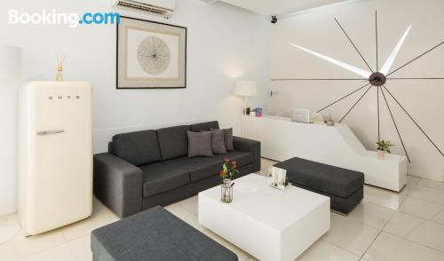 Apartment in Kenting. For couples.