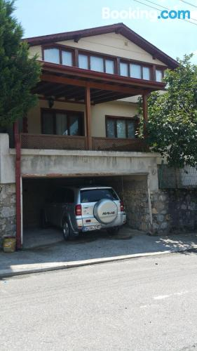 Home for six or more in Sakarya.