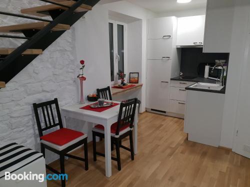 Apartamento acogedor en Izola